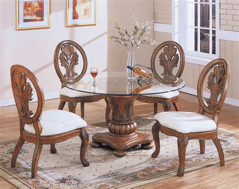 dining room tables for simple and formal dining room sets amaza design 8705