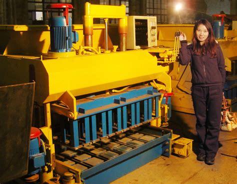 china laying egg clay brick making machine south africa