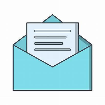 Envelope Icon Vector Illustration Clipart Graphics Keywords