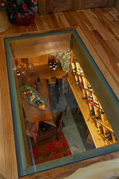 wine cellar kitchen floor 28 best images about root cellar i want on 1544