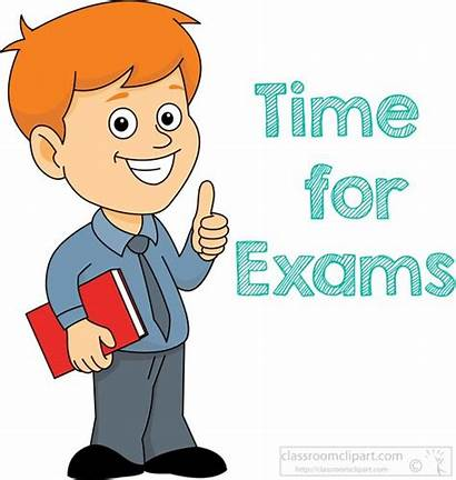 Exam Clipart Graphic Svg Clipartlook Library