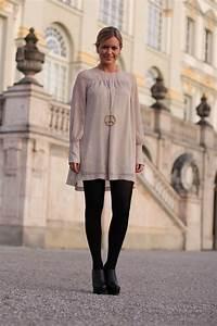 Ankle Boots Zum Kleid : 365 tage 365 outfits 12 september 2011 tag 43 josie loves ~ Frokenaadalensverden.com Haus und Dekorationen