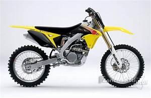 2011 Suzuki Rmz 250 Wiring Schematics  2011 Suzuki Rm Z250