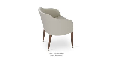 Modern Dining Chairs & Furniture