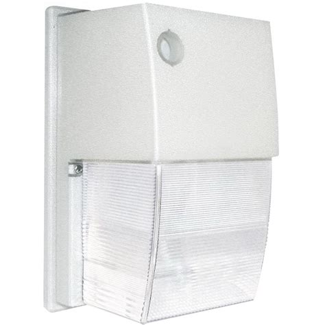 rab wpts70w tallpack high pressure sodium wall pack