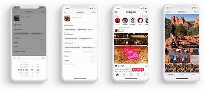 Ui Instagram Ux Designer Creative Hashtags Experts