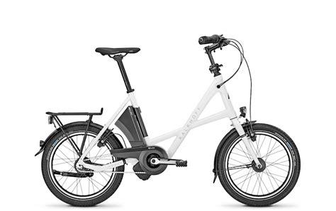 kalkhoff e bike impulse ride report kalkhoff sahel compact impulse 8 electric bike electric bike report electric