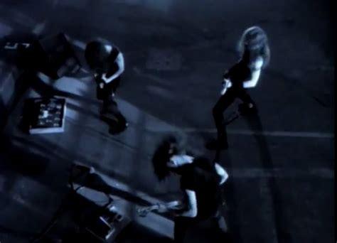 Metallica  One Video Zrock