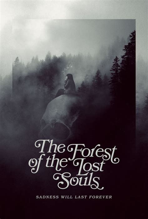 portuguese horror the forest of the lost souls will