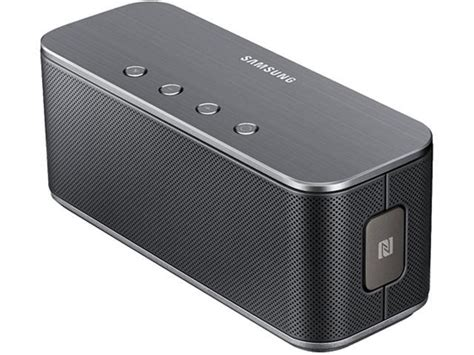 Harga Samsung Wireless Speaker Sb330 samsung sb330 speaker system wireless speaker s black