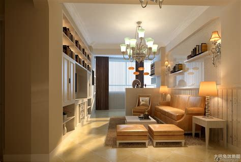 cool light fixtures living room lighting ceiling lighting ideas