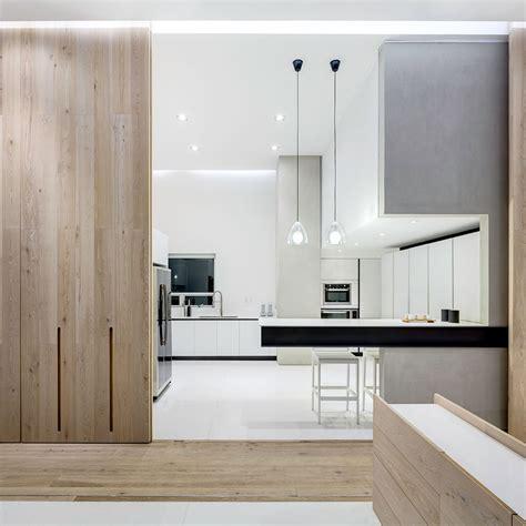 appartement cuisine americaine idee cuisine americaine appartement idee cuisine