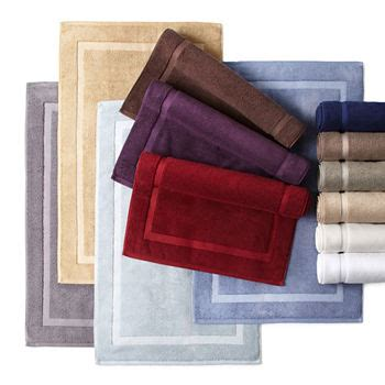bathroom rugs bath mats for sale jcpenney