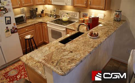 typhoon bordeaux classic granite kitchen countertops