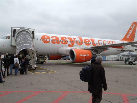 siege avion easyjet avis sur le vol easyjet ez4260 de berlin schönefeld à