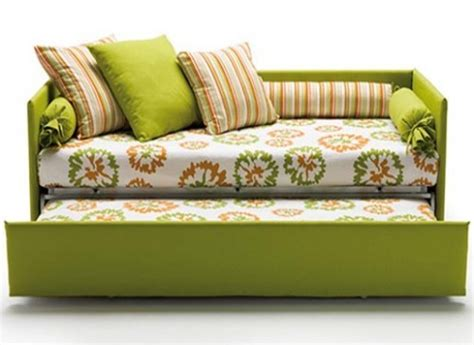 Redecorating Living Room Ideas by Modern Sofa Cover Designs Optimum Houses
