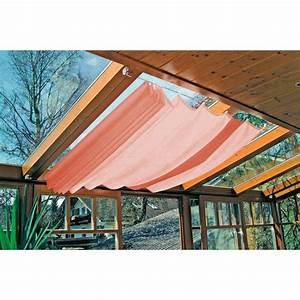 Sonnensegel Für Terrassenüberdachung Pergola : die besten 25 sonnensegel seilspanntechnik ideen auf pinterest dachterrasse sonnenschutz ~ Sanjose-hotels-ca.com Haus und Dekorationen