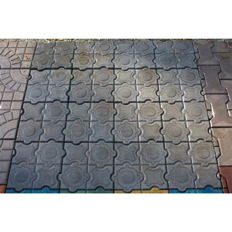 carrelage design 187 carrelage direct usine moderne design pour carrelage de sol et rev 234 tement