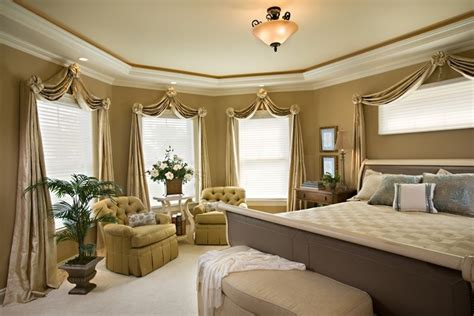 master bedroom drapery ideas master bedroom curtains for the home