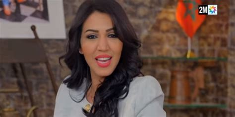 Après Fayçal Azizi, Asma Lmnawar Reprend La Chanson