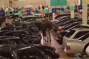Acheter Une Voiture Occasion : achat vhicule occasion en allemagne voiture occasion allemagne autos weblog ~ Gottalentnigeria.com Avis de Voitures