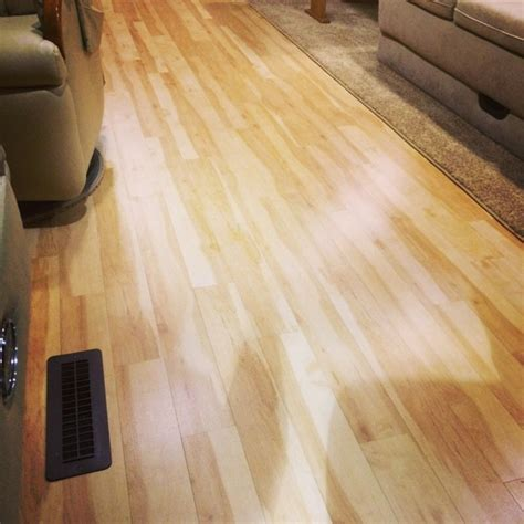 RV Remodeling, rv furniture, rv flooring, rv renovations