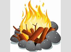 Campfire PNG Images Transparent Free Download PNGMartcom