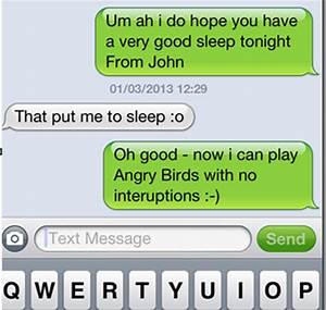 Good Night Texts - Goodnight texts and sms popularity