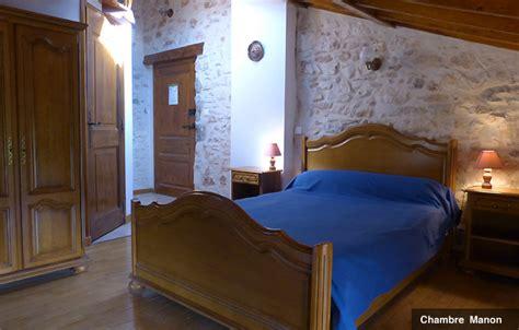 chambres d h es drome chambres d 39 hôtes en drôme provençale séjours truffes