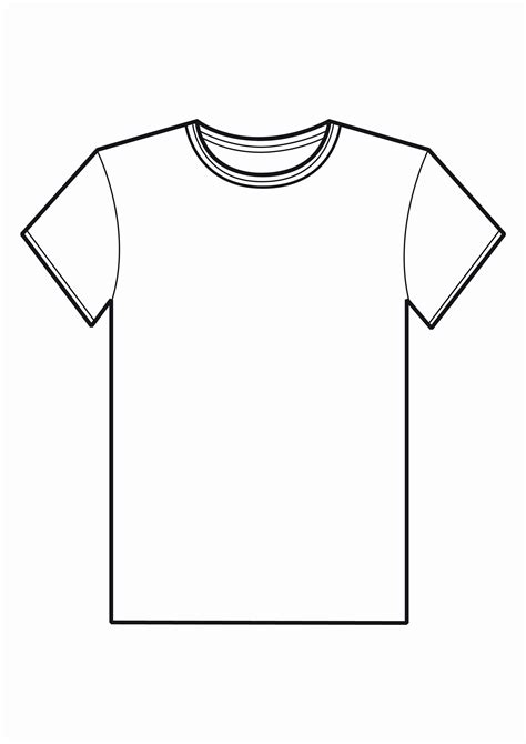 library   shirt picture freeuse stock design png files
