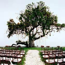 inexpensive wedding venues in washington state outdoor wedding ceremony shadi pictures