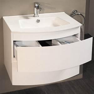 Unterschrank Mit Waschbecken : badezimmer waschtisch mit unterschrank cm schrank ~ A.2002-acura-tl-radio.info Haus und Dekorationen