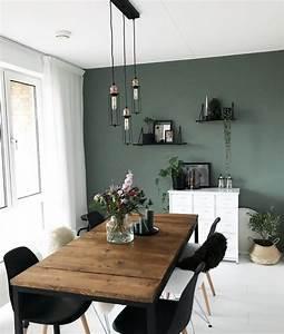les 25 meilleures idees de la categorie code couleur sur With conseil pour peindre un mur 6 les 25 meilleures idees concernant murs avec couleurs gris