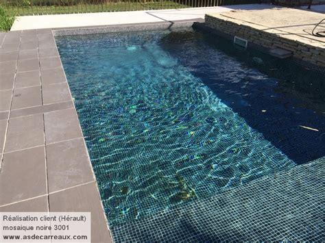 r 233 alisations piscines des clients as de carreaux