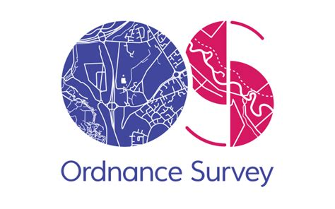 National Mapping Agency Ordnance Survey Has Launched A New