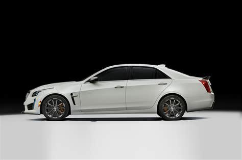 2018 Cadillac Cts Coupe For Sale Autosduty