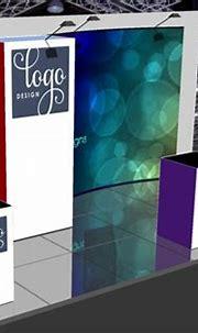 Cubic Fabric Displays