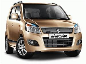 Suzuki Wagon R : maruti suzuki wagon r mpv car pictures images ~ Melissatoandfro.com Idées de Décoration