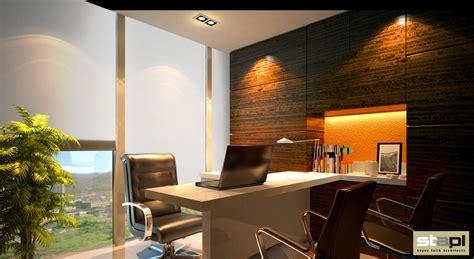 corporate office  mnc soyuz talib architects