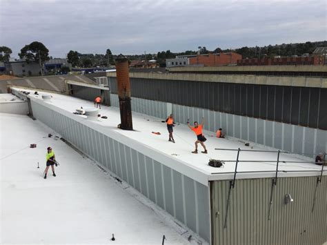 commercial asbestos removal melbourne preston acr roofing