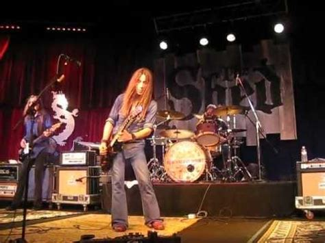the shed maryville tn blackberry smoke up the road