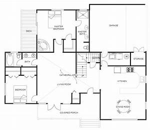 Floor Plan Creator And Designer