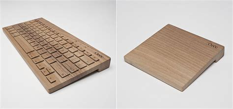 Accessoires Holz by Hardware Mit Holz