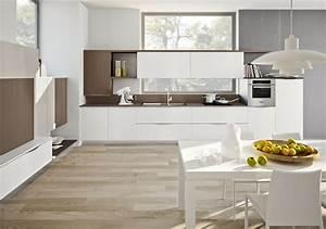 Arredo Cucine Piccole Excellent Idee Arredo Cucina Con Isola With Arredo Cucine Piccole