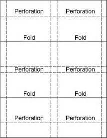 tent card template 4 per sheet free avery 174 templates small tent card 4 per sheet