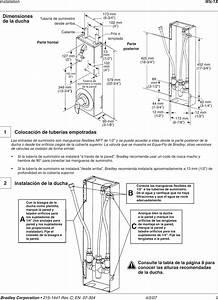 Bradley Smoker Ws 1x Users Manual 215 1441