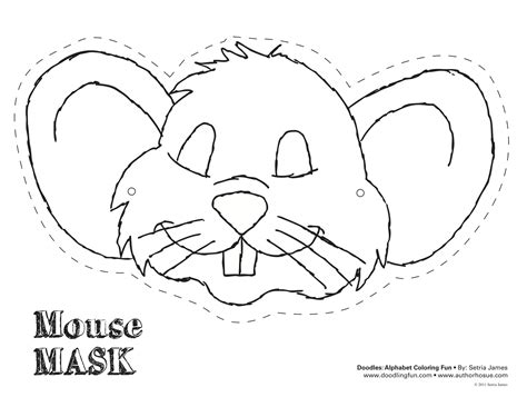 pig face coloring page castrophotos
