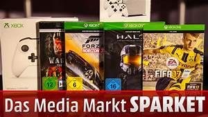 Xbox One Spiele Auf Rechnung : die besten xbox spiele des jahres im konsolen bundle sparket unboxing mit maxi gr ff youtube ~ Themetempest.com Abrechnung