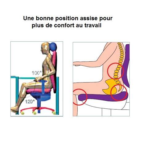 position ergonomique au bureau douleur anale en position assise 28 images economisez