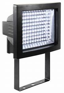 Treppenbeleuchtung Led Innen : treppenbeleuchtung wandleuchte aussen innen 117 leds wandlampe strahler ebay ~ Sanjose-hotels-ca.com Haus und Dekorationen